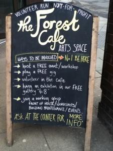 forest-cafe-3