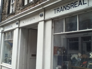transreal-fiction-2